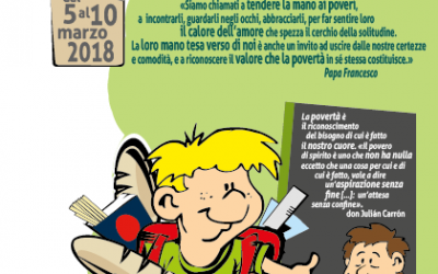 Donacibo 2018
